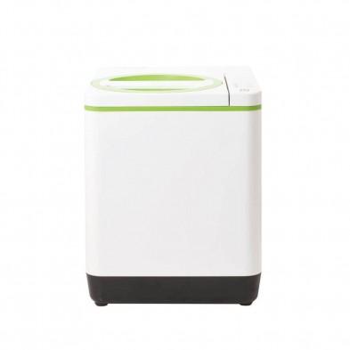 Reciclador de restos orgánicos - Smart Cara