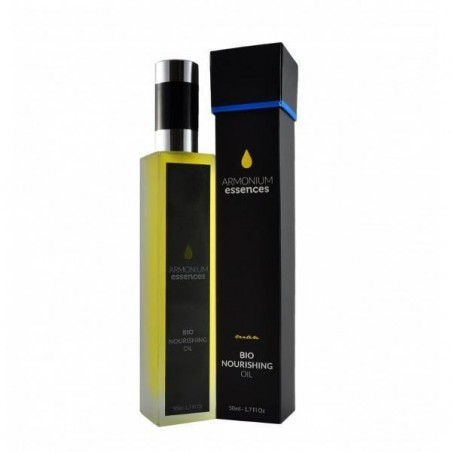 Bio nourishing Oil Men - Armonium Essences