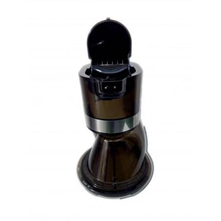 Repuesto tapadera extractor de zumos Kuvings CS600 - Ecovidasolar
