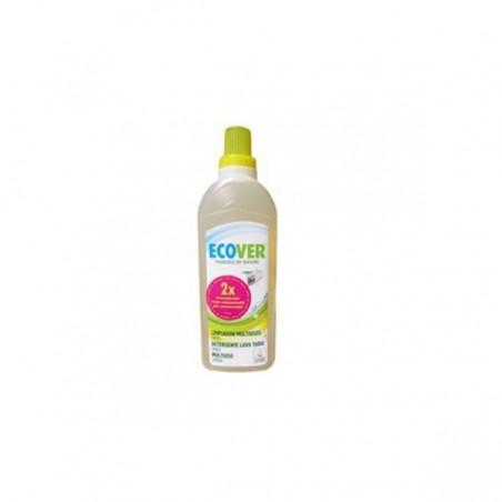 Limpiador multiusos - Ecover
