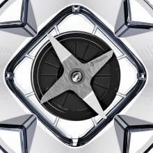 Batidora Ascent 3500i - Vitamix - Ecovidasolar