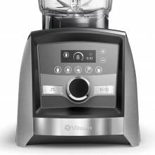 Batidora Ascent 3500i - Vitamix - Ecovidasolar