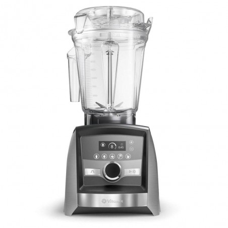 Batidora Vitamix Ascent 3500i