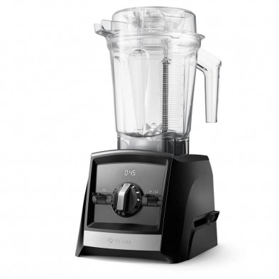 Batidora Vitamix Ascent 2500i - Vitamix