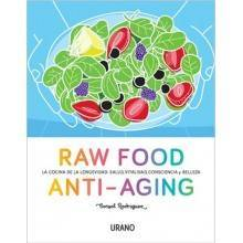 raw-food-anti-aging-Ecovidasolar-Consol-Rodriguez