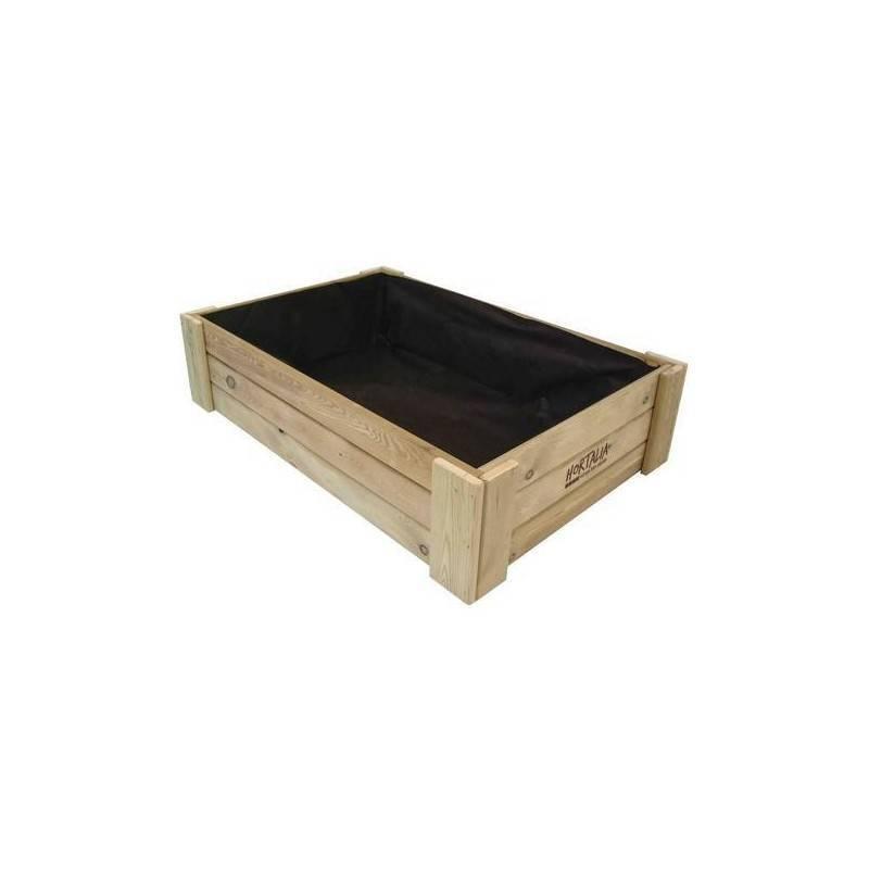 Cajonera-cultivo-box-L30-hortalia-Ecovidasolar