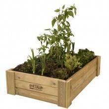 Cajonera-cultivo-box-L30-hortalia-cultivo-Ecovidasolar