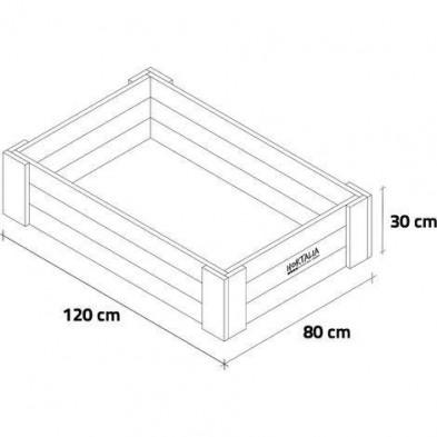 Cajonera-cultivo-box-L30-hortalia-boceto-Ecovidasolar