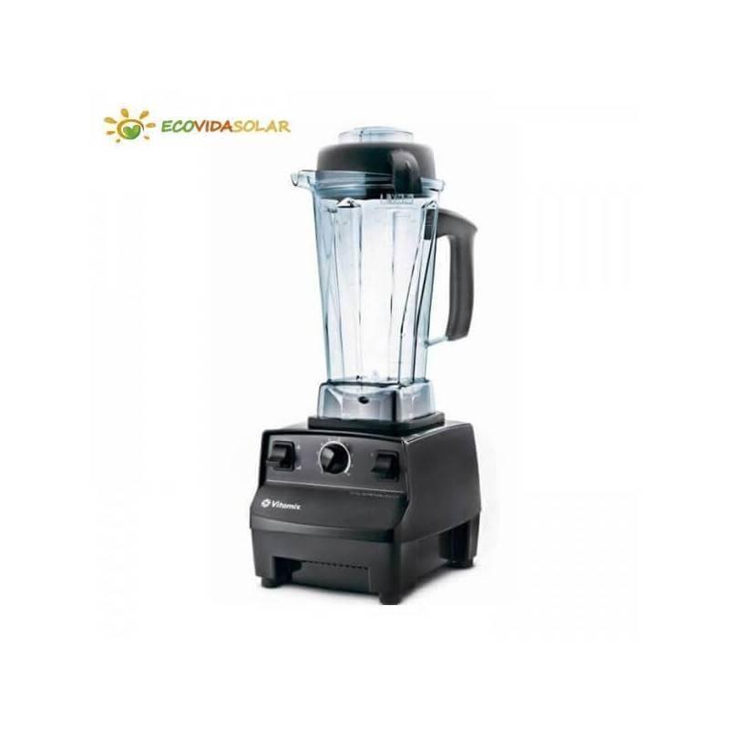 Batidora Vitamix TCN 5200