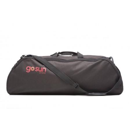 Bolsa de transporte - Horno solar Gosun Sport