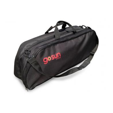 Funda de transporte Gosun Sport - Ecovidasolar