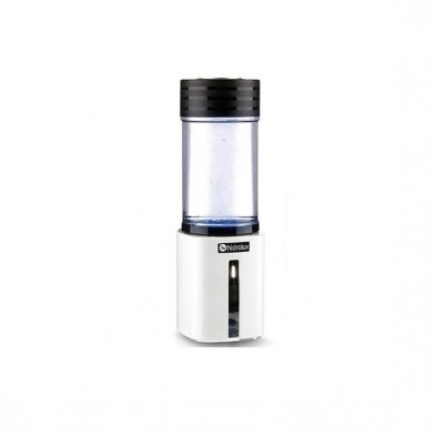 Hidrogenador de agua portátil Paino - Hidrolux