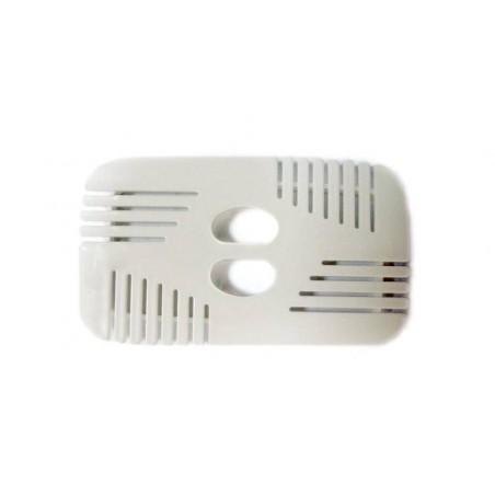 Bandeja de goteo para contenedor  rectangular – Status - Ecovidasolar