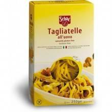 tagliatelle-sin-gluten-schar-250g-Ecovidasolar