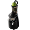 Extractor-zumos-Kuvings-EVOLUTION-EVO820-silver-Ecovidasolar