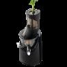 Extractor-zumos-Kuvings-EVOLUTION-EVO820-gris-Ecovidasolar