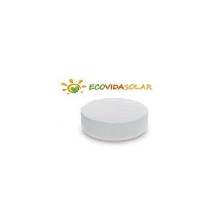 Micro esponja Acala-one jarra