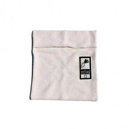 Bolsa de algodón - Vejibag