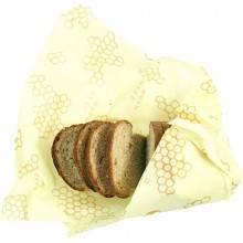 Envoltorio de abeja ecológica - Bee's Wrap