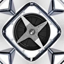 Batidora Vitamix Ascent 2300i - Ecovidasolar