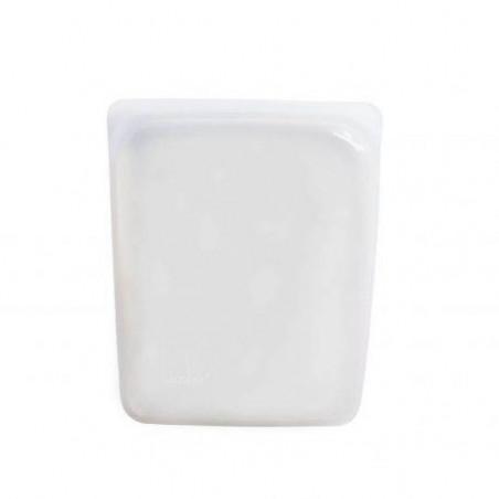 bolsa-silicona-platino-stasher-grande-ecovidasolar