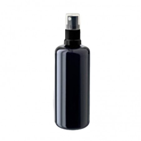 Spray Pulverizador para Plata Coloidal - Ecovidasolar