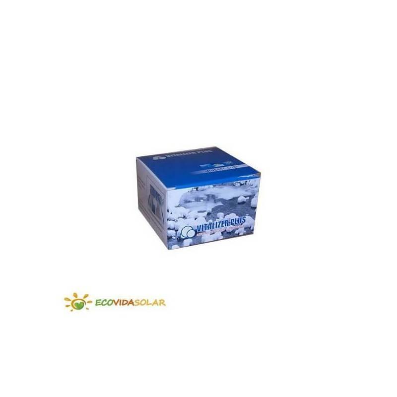Cesta de minerales Vitalizer Plus