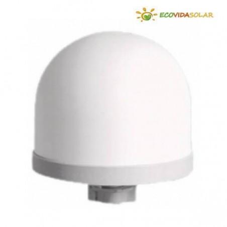 Recambio Membrana cerámica Pi-Vitalix ACALA-Quell