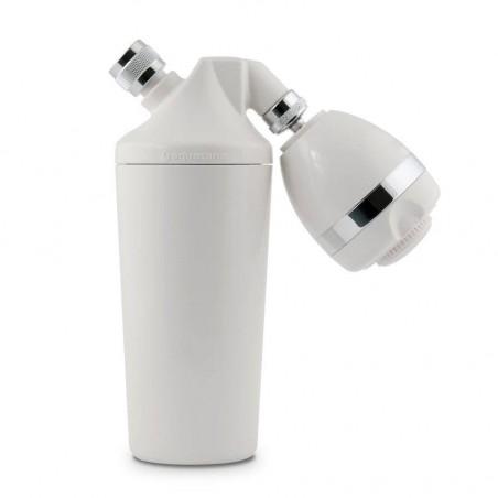 Filtro de ducha Premium - Aquasana