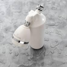 Filtro de ducha Premium - Aquasana - Ecovidasolar
