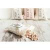 Bolsa de algodón orgánico - Bulk is Beautiful - Ecovidasolar