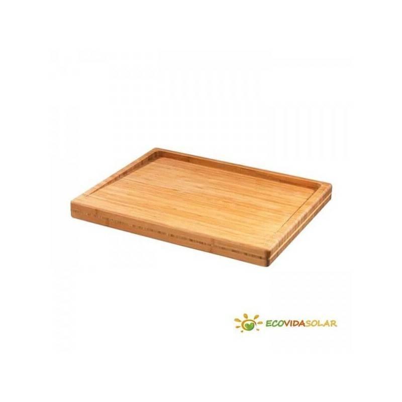 Tabla reversible de bambú - Lurch