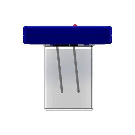 Ionic-Pulser Pro 3 - Ecovidasolar