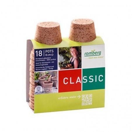 Macetas-biodegradables-ecologicas-pack18-romberg-ecovidasolar