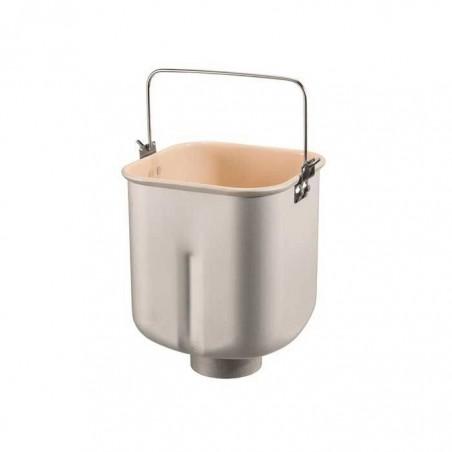 molde-cubeta-ceramico-panificadora-8690-y-8695-unold-ecovidasolar