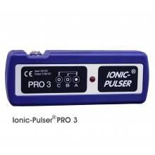 Ionic pulser pro 3 con maletin