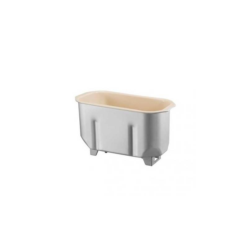 Cubeta repuesto panificadora Exra - Unold - Ecovidasolar