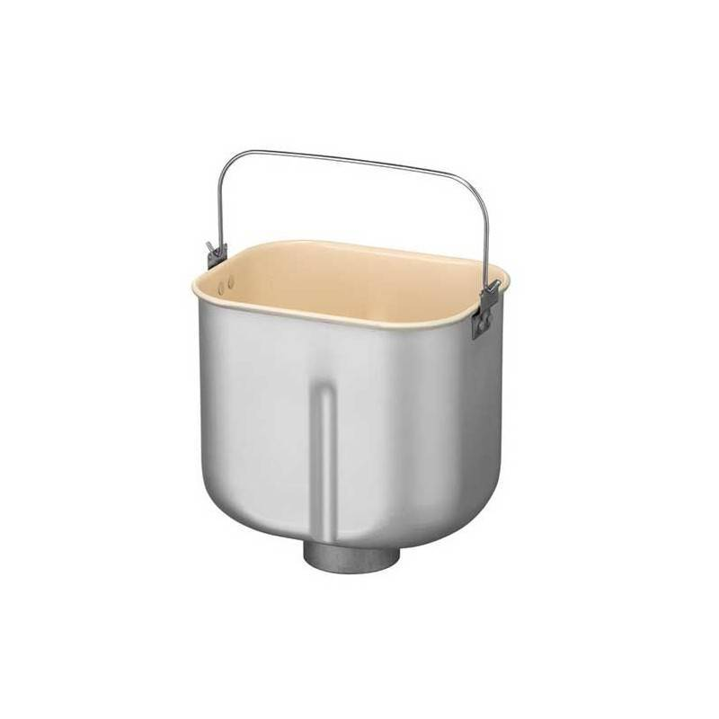 molde-repuesto-cubeta-ceramica-panificadora-top-edition-68415-skala-68616-unold-ecovidasolar