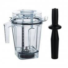 jarra-repuesto-vitamix-barra-con-presionadora-serie-ascent-Ecovidasolar
