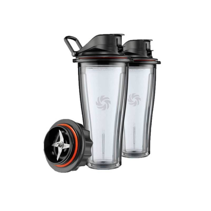 vasos-largos-vitamix-ascent-base-cuchillas-ecovidasolar