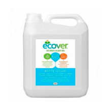 Lavavajillas manzanilla Ecover - Ecovidasolar