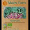Semillas ruibalbo - Madre tierra - Ecovidasolar