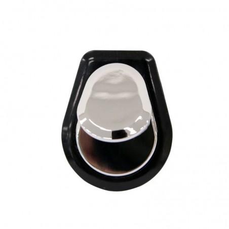 Repuesto tapón - Extractor de zumos Kuvings CS600, C9500 y EVO820 - Ecovidasolar