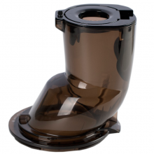 Repuesto tapadera extractor de zumos EVO820 - Kuvings - Ecovidasolar