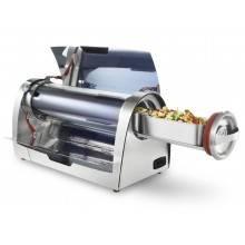 Horno Solar GoSun Grill