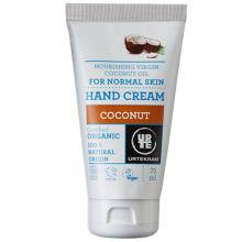 Crema de manos coco - URTEKRAM