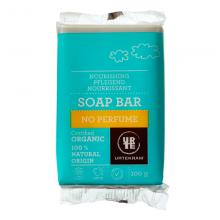 Jabón sin perfume - URTEKRAM - Ecovidasolar