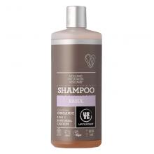 Champú rasul cabello graso - URTEKRAM - Ecovidasolar