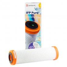 IFP-PURO-CARBONIT-ECOVIDASOLAR-1