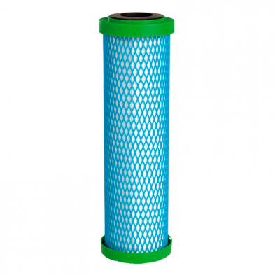 Cartucho filtro EM Premium 5 - Carbonit
